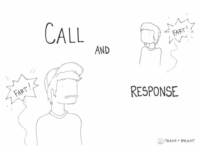 CallAndResponse-WaterMarked