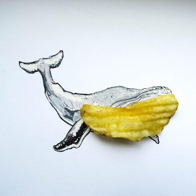 WhaleofAChip