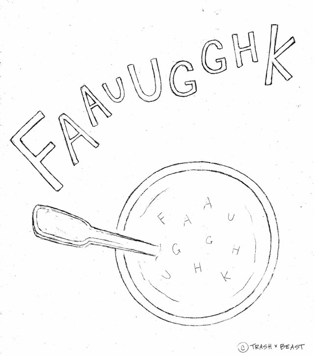 FaauuggghkSoup-WaterMarked