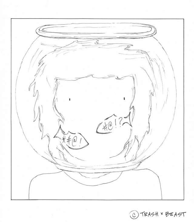 FishBowl-FIN.CLEAN-WaterMarked