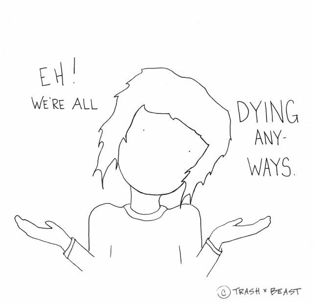 We'reAllDying2-WaterMarked