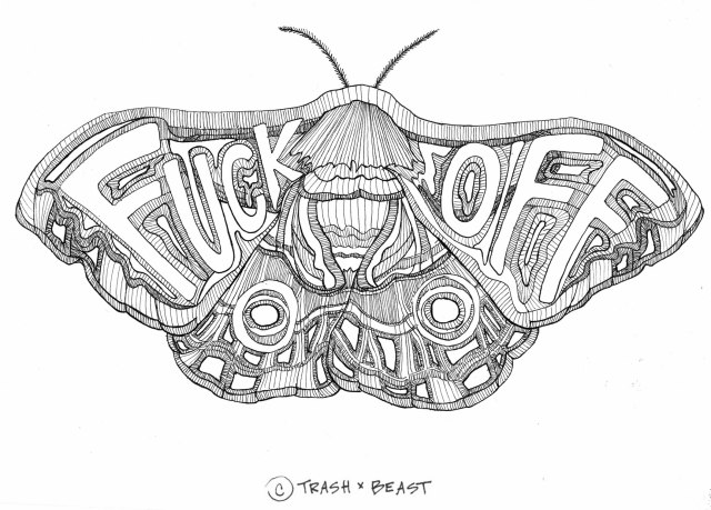 FUCKOFFmoth-Watermarked